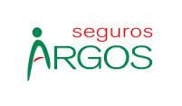 Seguros Argos