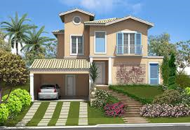 seguro casa 1