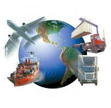 Seguro para exportadores